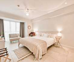 Hotel Maresia Canteras Urban The Senses Collection