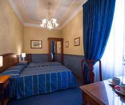 Hotel Diana Park Hotel