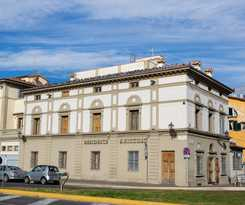 Residence S. Niccolo