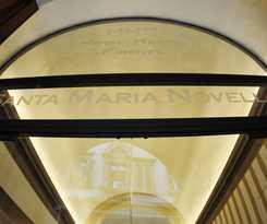 Hotel HHB hotel Firenze Santa Maria Novella