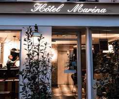 Hotel MARENA