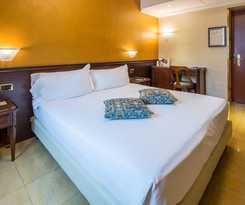 Hotel Best Western Galles