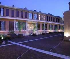 Hotel Residenza Libetta