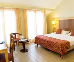 Hotel Mokinba Cristallo