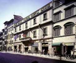 Hotel Bonciani