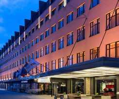 Hotel Park Inn by Radisson Central Tallinn