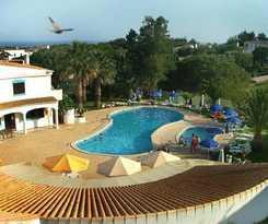 Hotel Turiquintas