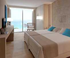 Apartamentos Hipotels Hipocampo Playa
