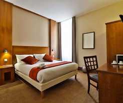 Hotel Kyriad Nice Centre Gare