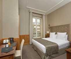 Hotel Melia Vendôme
