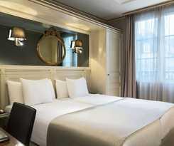 Hotel Melia Notre-Dame
