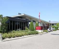 Hotel Bastion Schiphol Hoofddorp