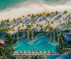 Hotel IFA Villas Bavaro Resort and Spa