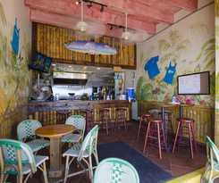 Hotel Daytona Beach Oceanside Inn