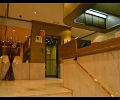 Hotel Loriga