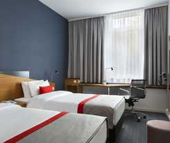 hoteles en aeropuerto de dortmund. Black Bedroom Furniture Sets. Home Design Ideas