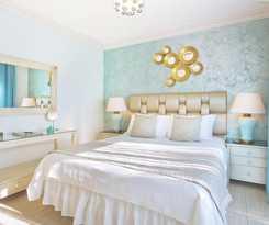 Hotel El Oceano Beach