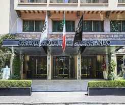 Hotel Grand Mediterraneo