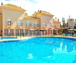 Apartamentos Interpass Golf Playa Country Club