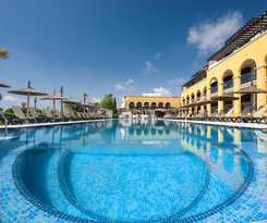 Hotel Barcelo Costa Ballena Golf & Spa