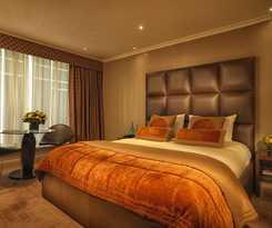 Hotel Radisson Blu Edwardian Heathrow