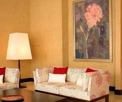 Hotel NH Collection Sevilla