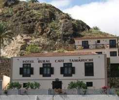 Hotel Rural Tamahuche