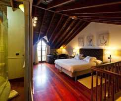 Hotel La Hacienda del Buen Suceso