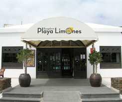 Apartamentos Playa Limones Bungalows