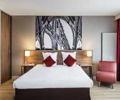 Hotel Adagio Paris Bercy Village