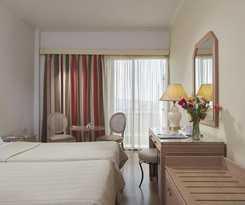 Hotel Best Western Candia