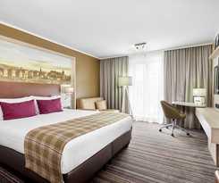 Hotel Leonardo Royal Edinburgh