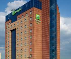 Hotel Holiday Inn London Brent Cross