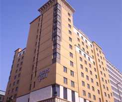 Hotel Jurys Inn London Croydon