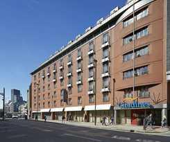 Apartamentos CITADINES BARBICAN