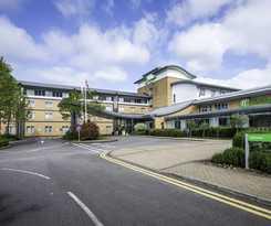 Hotel Holiday Inn Oxford