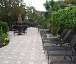 Hotel Embassy Suites by Hilton Fort Lauderdale - 17th Street