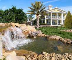 Hotel Bahama Bay Resort By Wyndham Vacations Rentals