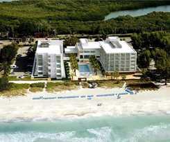 Hotel Hilton Longboat Key