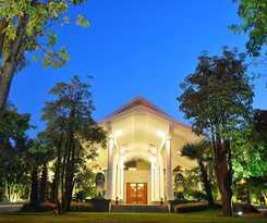 Hotel Borei Angkor Resort & Spa