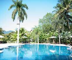 Hotel Santi Resort and Spa