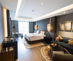 Hotel Sedona Hotel Yangon