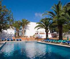 Hotel Mar Blava