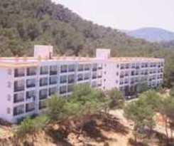 Hotel Alla Dins