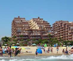Apartamentos Marina Park