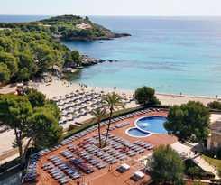 Hotel Roc Carolina