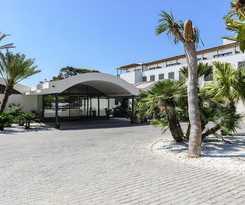 Hotel Estival ElDorado Resort