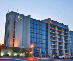 Hotel MILLENNIUM AIRPORT HOTEL BUFF