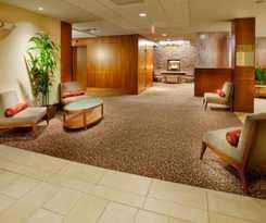 Hotel HOLIDAY INN SYRACUSE EXIT 37