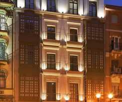 Hotel Blue Marques de San Esteban